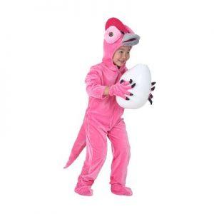 Costume Dinosaure Gonflable Enfant