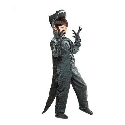 Déguisement Dinosaure Pas Cher