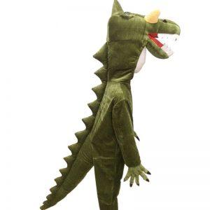 Combinaison Dinosaure Garçon