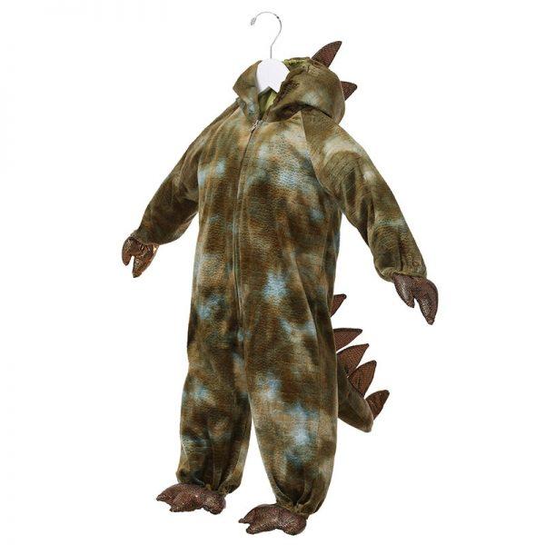 Costume Dinosaure Enfant