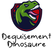 cropped logo dino